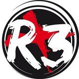 REAL REVOLUTION RADIO X.0