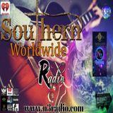 Southern Worldwide Radio