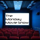 mondaymovieshow