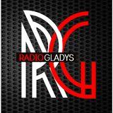 Lo show di Radio Gladys