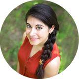 Nikki Bruno - Preparing Students for the Future