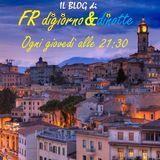 Ascoli-Frosinone & Perugia-Frosinone