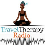 Travel Therapy Radio
