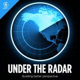 Under the Radar 117: The iMac Pro