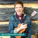 {e103} Your Creative Sandbox with Melissa Dinwiddie