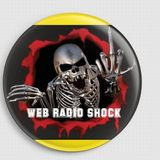 DJ GIGI-RADIO SHOCK-puntata 3