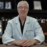 Philly's Dr Eisenberg: Breast Lifts vs Implants