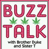 BuzzTalk-Episode-4