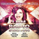 The LDM Radio