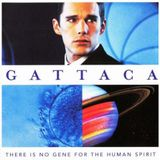 Episode 379: Gattaca (1997)