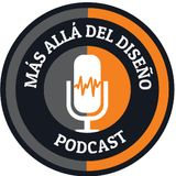 EP36 : Entrevista con Laura Lopez