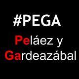 #PEGA peláez y gardeazábal,oct 11