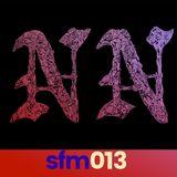 BullterrierFM presenta: SignosFM 13 - Annapura