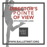 Director's Pointe of View