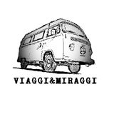 Viaggi&Miraggi - On The Road