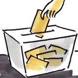 Españoleando Programa especial. Tertulia Elecciones Catalanas Tel 5541691270