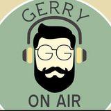 """164- Dai pomodori alle gaffe per migliorarsi...intervista a Gerry Grassi lo psicologo che """"ti sposa"""""""