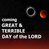 Believers HERE thru 7 YR. TRIBULATION