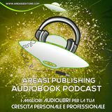 A51 Audiobook Podcast