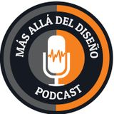 EP 37: La Técnica Doble Alternativa