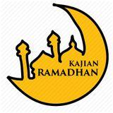Fiqh Ibadah Romadhon - Hari 1 (Al Ustadz Hilal)