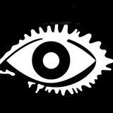 Big Brother Radio