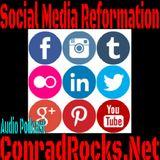 Social Media Reformation
