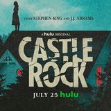 Hulu's Castle Rock and Freeform's Cloak & Dagger
