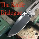 The Knife Dialogue