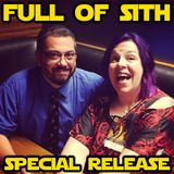 Special Release: Dragon Con 2018