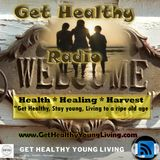 Get Healthy Young Living