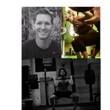 Conversations With Leading Fitness, Health, and Nutrition Professionals with Mark Imperial