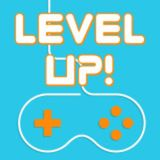 Level Up! Ep. 55 - Max Parker Sells Us Black Ops IIII