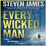 STEVEN JAMES - PDI-2018 Adventure #23