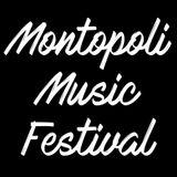 Montopoli Music Festival - 22 Settembre 2017 - Ciadd News Radio