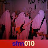 BullterrierFM Presenta: SignosFM 10 - #ViernesDeEstrenos