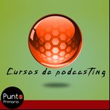 #12 Interpodcast16 Joss Green Live - Cursos de Podcasting - Fet Head (Por Ya conoces LAS NOTICIAS / Cursos de podcasting)