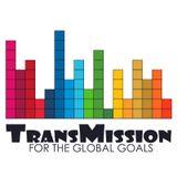 TRANSMISSION FOR THE GLOBAL GOALS