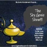 Sky Genie