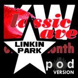 2018_11 | LINKIN PARK V.1 (12/2014)
