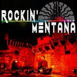Rockin'Mentana 2015