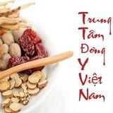 Dongyvietnam Trungtam