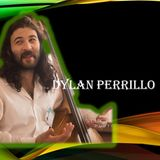 dylan-perrillo-orchestra-9_27_18