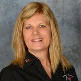 Ellen Voie: CEO Women in Trucking
