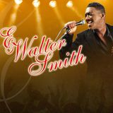 Interview with E. Walter Smith staring in Unforgettable! The Nat King Cole/Natalie Cole Story