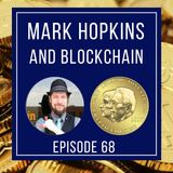 """Talking Blockchain and More With Mark """"Rizzin"""" Hopkins"""