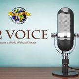 G2Voice #102 Genesis II Church Seminar #59 08-26-18