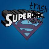 SuperTrash Podcast