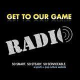 4-22-15 GTOG Podcast