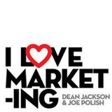 What to Do to Create Share Worthy Videos & How to Be Ultra Spiritual with JP Sears, Joe Polish and Dean Jackson - I Love Marketing Episode #